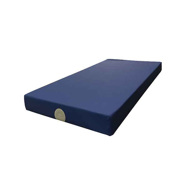 Behavioral Health Mattress