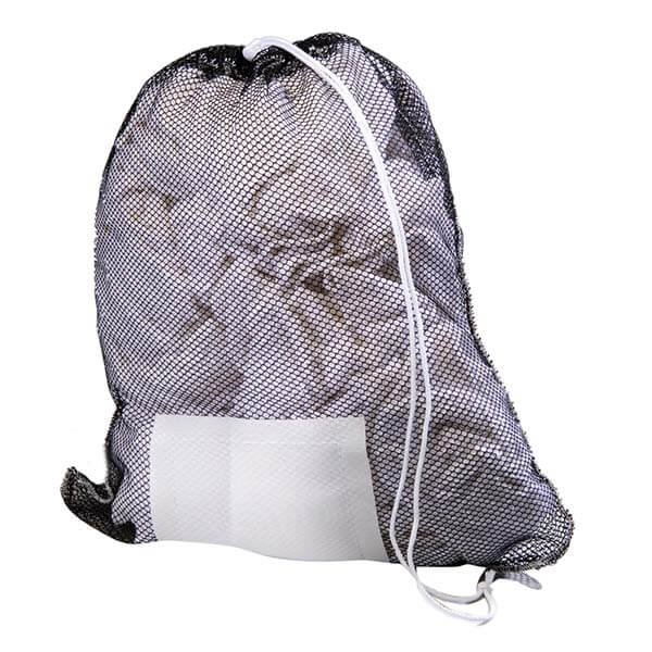Laundry Nets & Bags