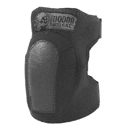 Voodoo Tactical Neoprene Elbow Pads