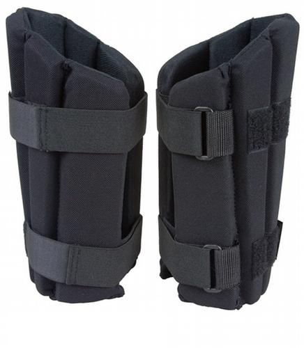 Damascus Imperial Forearm Protector