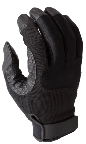 Cut Resistant Touchscreen Glove