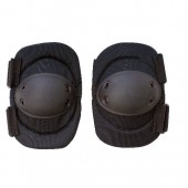 5ive Star Gear Tactical Elbow Pads