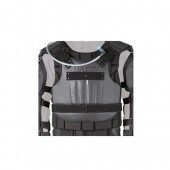 Monadnock Exotech Upper Body & Shoulder Protection