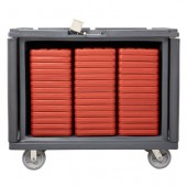 Rhino Tray Delivery Cart - Small