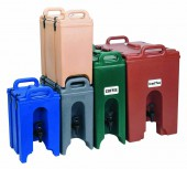 Camtainer Insulated Containers