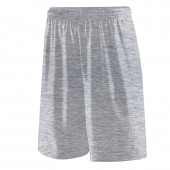 Dry Plus Shorts-sport Grey-large