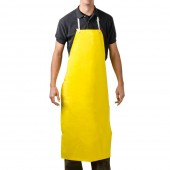 NEOPRENE DISHWASHING APRON
