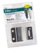 WAHL REPLACEMENT BLADE