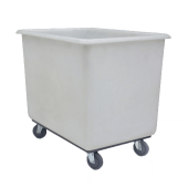Poly Utility Cart