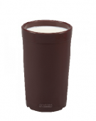 CORRECTIONAL TUMBLERS - COPOLYMER