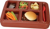 GORILLA INSULATED TRAY