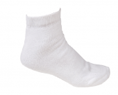 Ladies Sport Socks
