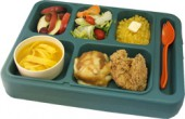 THE CLASSIC INSULATED TRAY