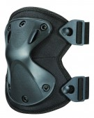 Hatch Xtak Knee Pads