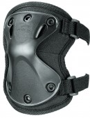 Hatch Xtak Elbow Pads