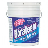 COLOR SAFE DRY POWDER BLEACH