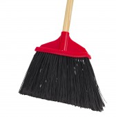 STANDARD SLANT BROOM