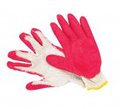 FULL PALM COATING WORK GLOVES