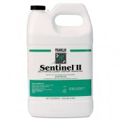 Sentinell II Disinfectant