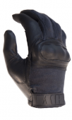 Hard Knuckle Tactical Fire Resistant Glove
