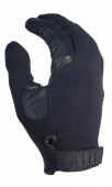 Puncture & Cut Resistant Duty Glove