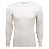 Thermal Underwear - Shirts
