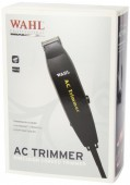 Wahl Corded Beard Trimmer